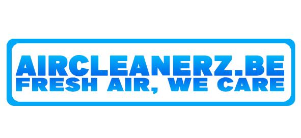 aircleanerz logo
